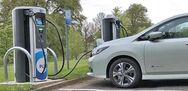 Ηλεκτροκίνηση - 10,6% των πωλήσεων καινούριων αυτοκινήτων στην Ελλάδα