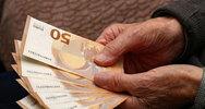 Πότε θα πληρωθούν κύριες και επικουρικές συντάξεις για το Φεβρουάριο