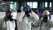 «Καλπάζει» στη Γερμανία ο κορωνοϊός - 1.113 θάνατοι καταγράφηκαν το τελευταίο 24ωρο