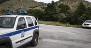 Αιτωλοακαρνανία: Δυο γείτονες και ένας συγγενής οι δράστες της φονικής ληστείας των ηλικιωμένων!