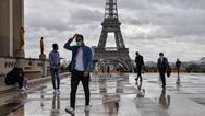 Γαλλία - Κορωνοϊός: Αυστηροποιεί τους κανονισμούς για τους ταξιδιώτες εκτός ΕΕ