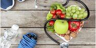 Ανοσοποιητικό - Οι διατροφικές συνήθειες που το αποδυναμώνουν