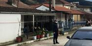 Αιτωλοακαρνανία: Στον ανακριτή οι τρεις φερόμενοι ως δράστες για τη ληστεία μετά φόνου