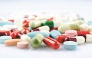 Εφημερεύοντα Φαρμακεία Πάτρας - Αχαΐας, Σάββατο 16 Ιανουαρίου 2021