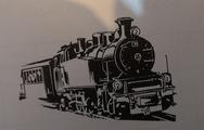 COSMOTE HISTORY: Ο σιδηρόδρομος στην Πάτρα από το 1887 - Αφηγητής και ο Νίκος Τζανάκος