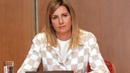 Σοφία Μπεκατώρου: Τι απαντά ο παράγοντας που κατηγορείται για την κακοποίησή της