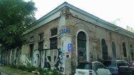 Το κληροδότημα Κόλλα, στο κέντρο της Πάτρας, σώζεται και παίρνει ζωή
