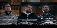 Πρεμιέρα το Σάββατο 23 Ιανουαρίου για το Masterchef 5 (video)