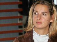 Σοφία Μπεκατώρου - Νέα παραίτηση στην Ομοσπονδία Ιστιοπλοΐας μετά τις αποκαλύψεις