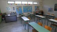 Κλείνουν τα σχολεία στα Καλάβρυτα - Με απόφαση του Δημάρχου