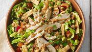 Τι να προσθέσετε στα γεύματά σας για να χάνετε εύκολα βάρος