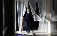 Κορωνοϊός - Αργεντινή: 112 θάνατοι και 7.264 κρούσματα σε 24 ώρες