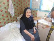"""""""Έφυγε"""" μια από τις γηραιότερες γυναίκες στην Αχαΐα, σε ηλικία 111 ετών"""