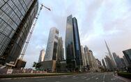 Πώς είναι η ζωή στο Ντουμπάι εν μέσω πανδημίας