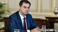 Υπουργείο Τουρισμού - Δεν αποτελεί προϋπόθεση ο εμβολιασμός για να ταξιδέψει κάποιος στην Ελλάδα
