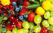 Το 2021 διεθνές έτος φρούτων και λαχανικών