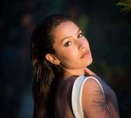 Μαρία Μητρούλια - Ετοιμάζει το νέο της single και συμμετέχει σε καρναβαλικό cd έκπληξη!