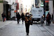 Συγκρατημένα αισιόδοξος ο εμπορικός κόσμος της Πάτρας για το άνοιγμα της αγοράς
