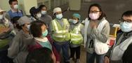 Κορωνοϊός - Ιαπωνία: Αυξήθηκαν κατά 16% οι αυτοκτονίες