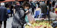Έρχονται ριζικές αλλαγές στις λαϊκές αγορές της Πάτρας
