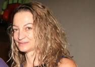 Λουκία Πιστιόλα: 'Επειδή είμαι στην εμμηνόπαυση, έχω ξεπεράσει και τις εξάψεις' (video)