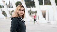 Ιστιοπλοϊκά Σωματεία ζητάνε την παραίτηση του ΔΣ της Ιστιοπλοϊκής Ομοσπονδίας