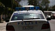 Κρήτη: Εντοπίστηκε ο Νορβηγός που αναζητούνταν για τη δολοφονία της 54χρονης