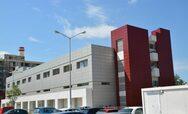 Κορωνοϊός: 2.000 rapid test στο νοσοκομείο του Αγίου Ανδρέα στην Πάτρα