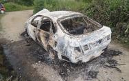 Θεσσαλονίκη: 31χρονος πυρομανής είχε πυρπολήσει 15 οχήματα