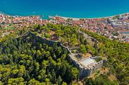 Ναύπακτος: Το γενικό πολεοδομικό σχέδιο εισέρχεται στο τελικό στάδιο
