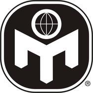 Τεστ IQ από την Mensa στην Πάτρα