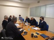 Δυτική Ελλάδα: Ανταγωνιστική γεωργική παραγωγή με ορθολογική διαχείριση νερού