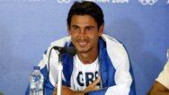 Νίκος Κακλαμανάκης: «Η αθλήτρια που είπε η Μπεκατώρου ότι κακοποιήθηκε ήταν 11 ετών»
