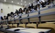 Επιτροπή 2ου έτους Διοίκησης Επιχειρήσεων Πανεπιστημίου Πατρών: 'Ξεκαθαρίζουμε: Δεν ανεχόμαστε να μπουν δίδακτρα'