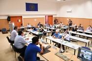 Δημοτικό Συμβούλιο Πάτρας: Εγκρίθηκε το θέμα των πρώην εργαζομένων με πρόγραμμα Κοινωφελούς Εργασίας