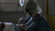 Πάτρα: 12 τα κρούσματα Covid-19 στο νοσοκομείο 'Αγ. Ανδρέας'