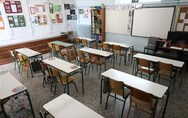 Δημόπουλος: 'Δεν είδαμε επιβάρυνση στα δημοτικά σχολεία'