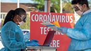 Covid-19 - Αυστραλία: Μηδενικά κρούσματα για τρίτη ημέρα