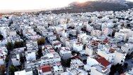 «Εξοικονομώ - Αυτονομώ»: Τι αλλάζει για τις πολυκατοικίες