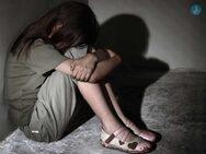 Ηράκλειο: 10χρονη κατήγγειλε τη μητέρα της για ενδοοικογενειακή βία
