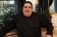 Ο Χριστόφορος Πέσκιας έχασε 35 κιλά (video)
