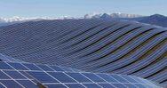 Ισπανία: Επενδύει δυναμικά στον ήλιο με το μεγαλύτερο φωτοβολταϊκό έργο στην Ευρώπη