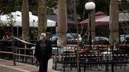 Κορωνοϊός: Σταθερά κάτω από το 4% ο δείκτης θετικότητας στην Ελλάδα
