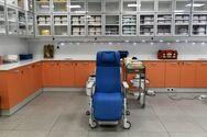 Κορωνοϊός: Ανοίγει η πλατφόρμα για εμβολιασμούς των 80 - 84 ετών