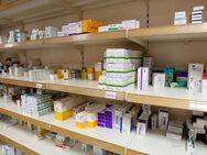Εφημερεύοντα Φαρμακεία Πάτρας - Αχαΐας, Παρασκευή 22 Ιανουαρίου 2021