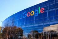 Γιατί η Αυστραλία μπορεί να μείνει χωρίς Google search