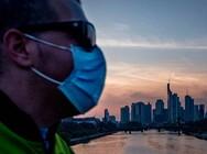 Σχεδόν 18.000 νέα κρούσματα κορωνοϊού στη Γερμανία