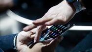 Πρωτοποριακή εφαρμογή κινητού βοηθά τους χρήστες στη βιώσιμη κατανάλωση στα σούπερ μάρκετ