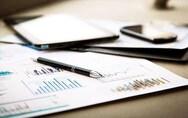 Δεύτερη φάση στήριξης των επιχειρήσεων από την Περιφέρεια Δυτικής Ελλάδας