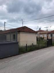Νίκος Μοίραλης: 'Να δοθεί λύση για το Δημοτικό Σχολείο Ακταίου'
